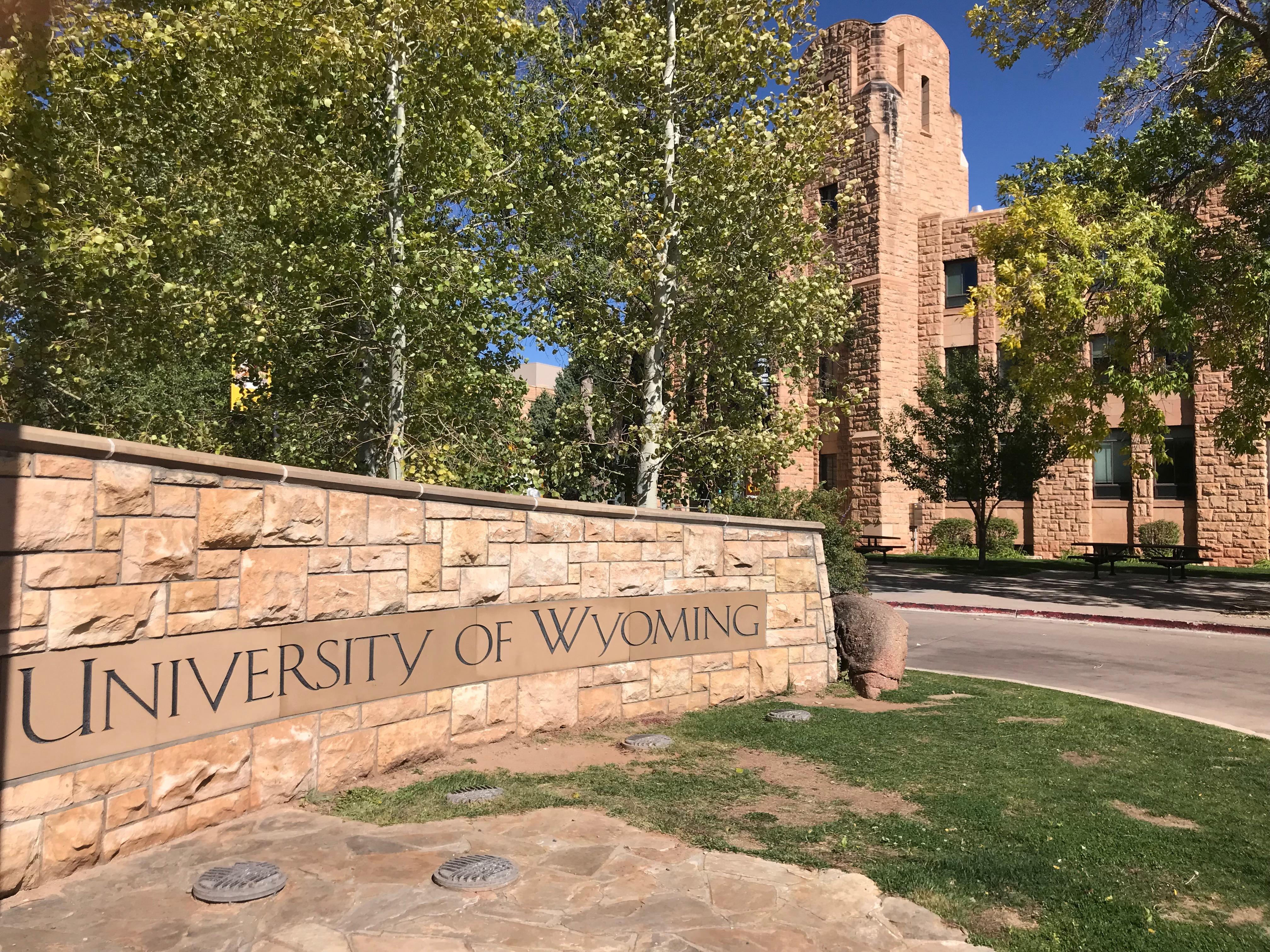 UW Honor Rolls announced for Spring Semester