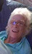 """Lillian """"Nana"""" Spethman"""