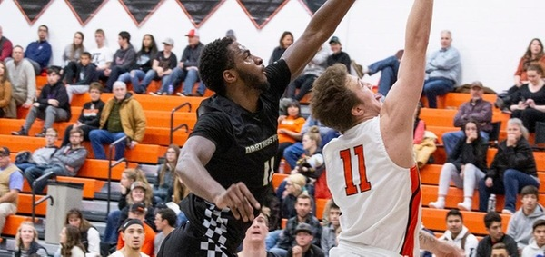 Central drops two games at Gillette College