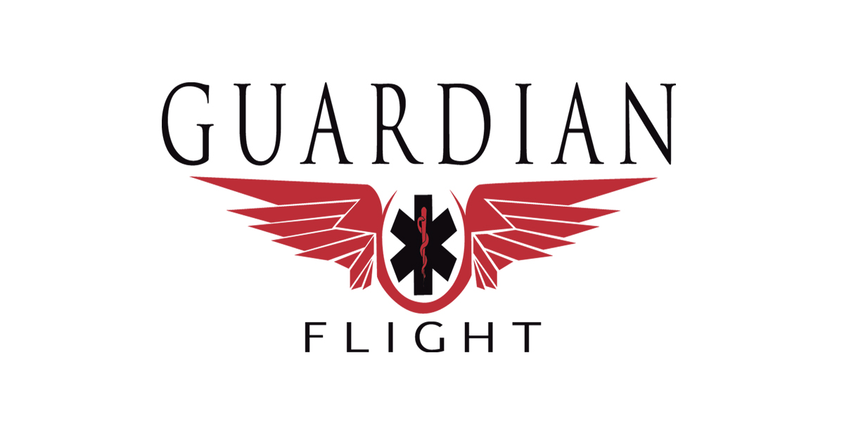 Guardian Flight Salutes Donors to Fremont County Fire Protection District