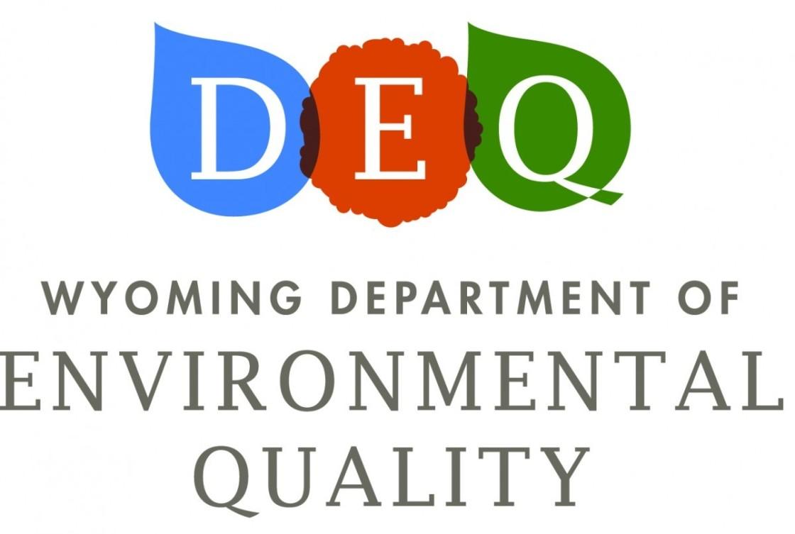 DEQ approved Brook Mine Coal Permit near Sheridan