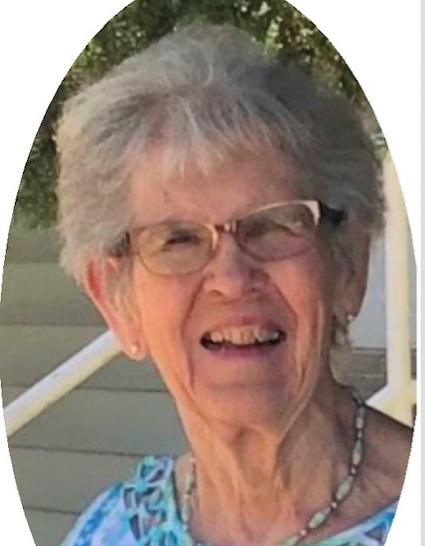 Norma Jean Conilogue