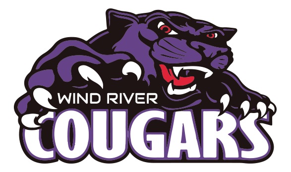 Wind River basketball games Saturday to be broadcast
