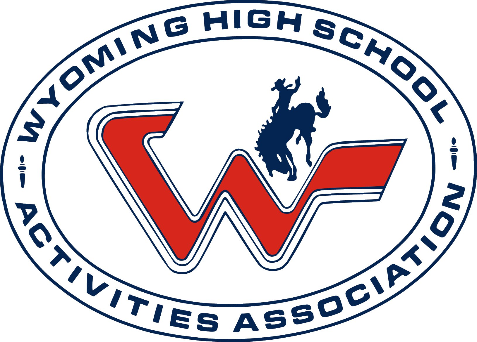 Basketball and Wrestling Plans Approved for Wyoming High Schools
