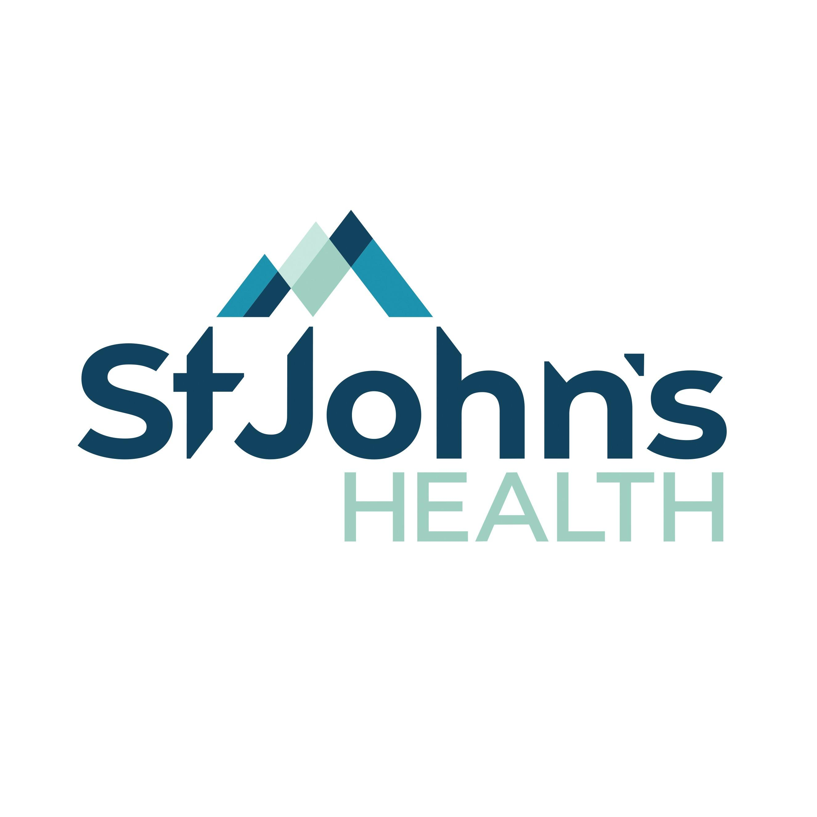 St. John's Health, Update from the CEO: COVID-19