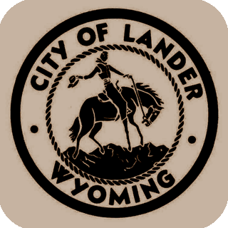 Lander Zoning Changes Special Council meeting 9/1