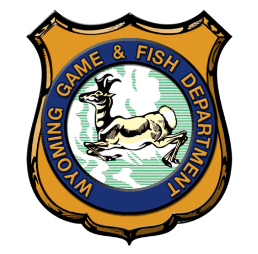 Game and Fish Commission canceled Jan. 5th meeting