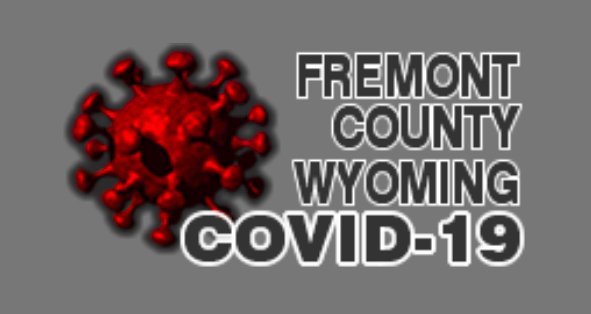 New Q & A Website for Fremont County COVID-19