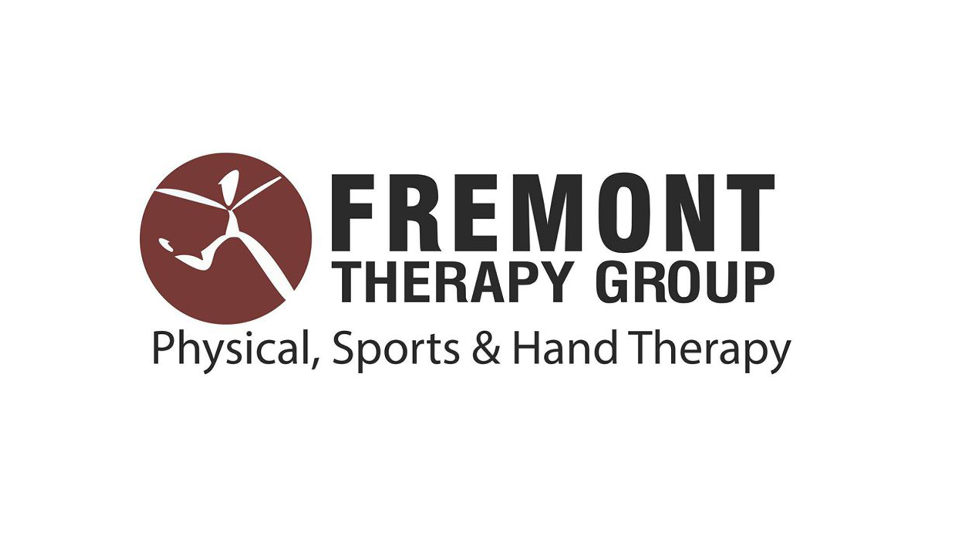 A Message From Fremont Therapy Group