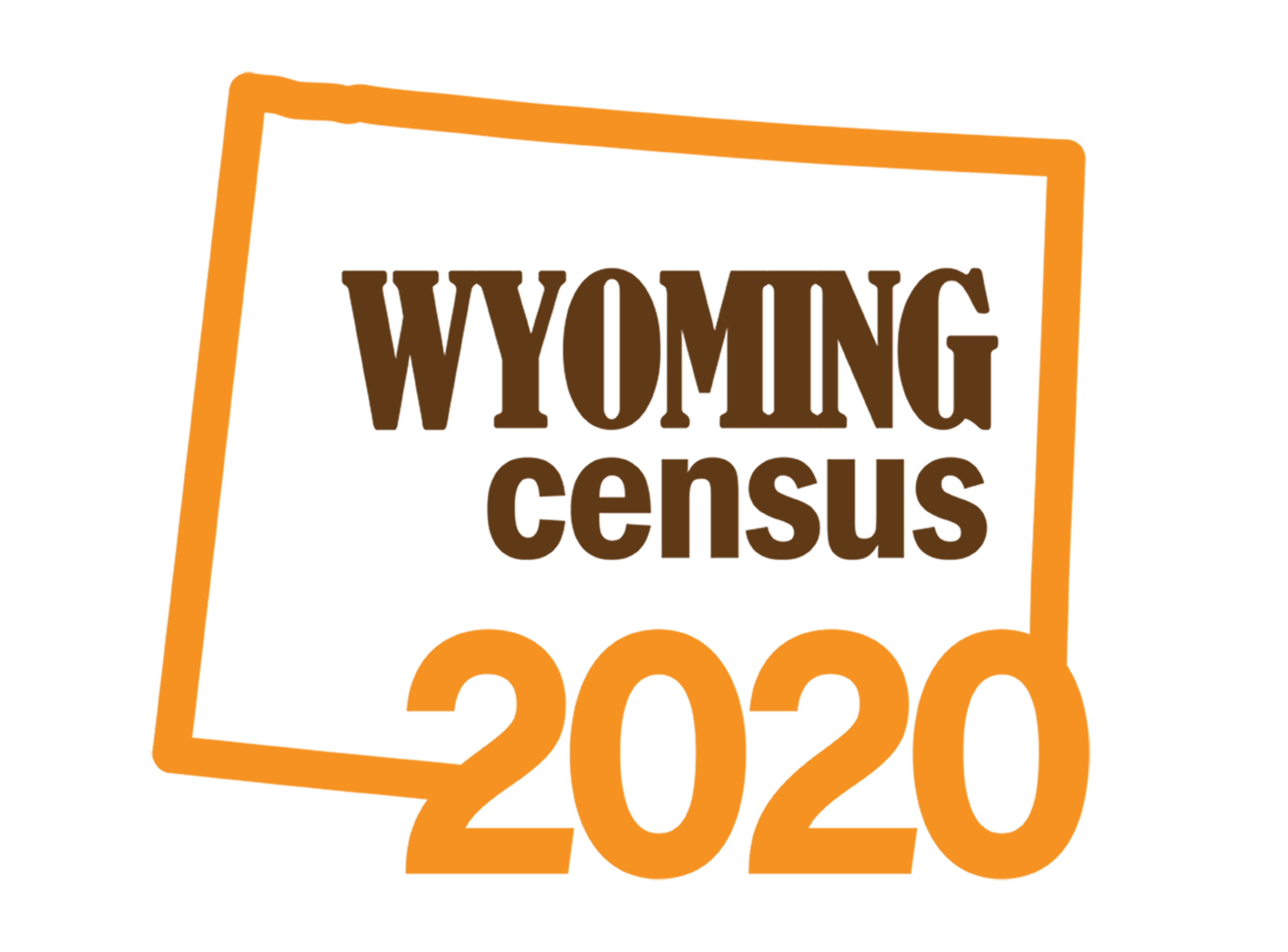 Over 90% of Households Have Been Counted in the 2020 Census