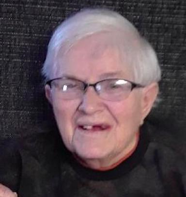 Joyce Knapp