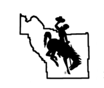 """Fremont County Covid-19 """"How To"""" Resources Listed"""