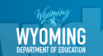 Wyoming's CTE Plan Okayed by U.S. Dept. of Education