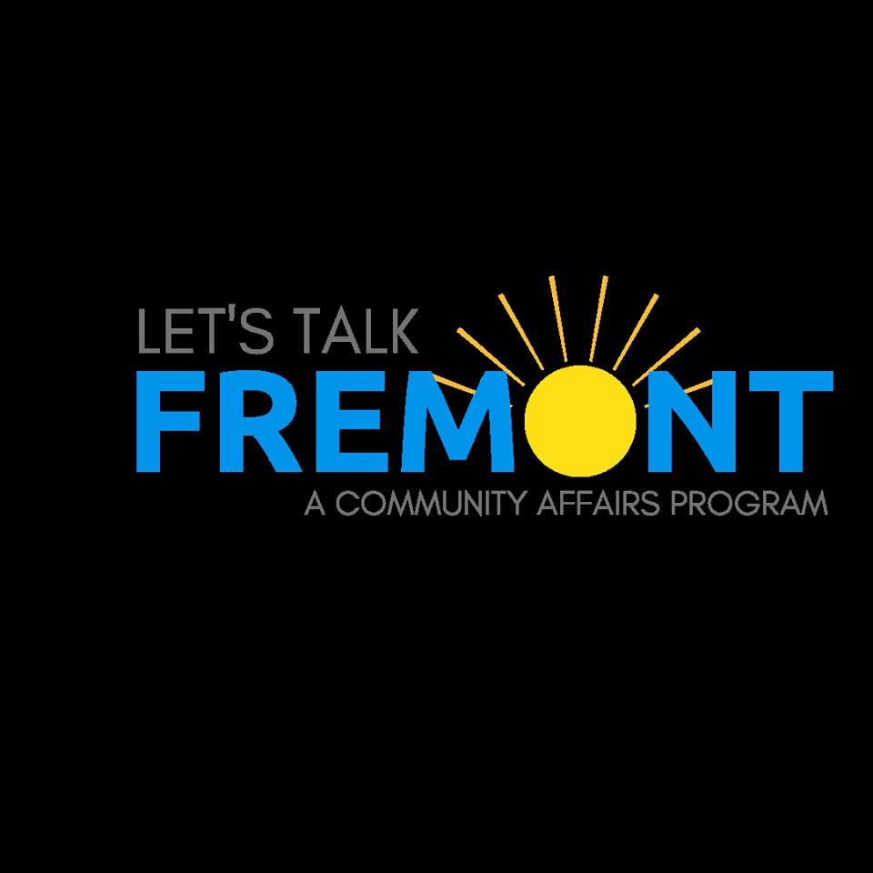 Let's Talk Fremont-SageWest Update, GOP Candidates