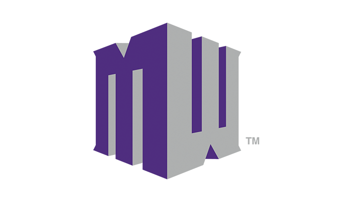 Update on the status of Mountain West Conference Fall and Winter Sports
