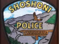 Domestic Abuse complaint lodged in Shoshoni