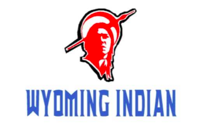Wyoming Indian Summer Meals available Through  July 30