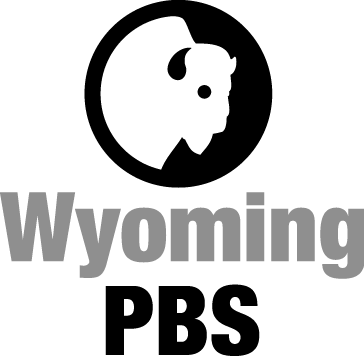 WyomingPBS Nominated for Six Regional Emmy ® Honors
