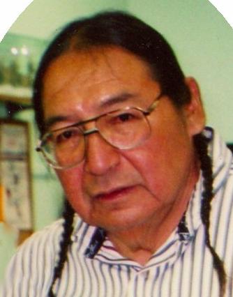 George Warren