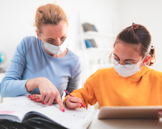Smart Start Guidance For Fall School Reopenings released