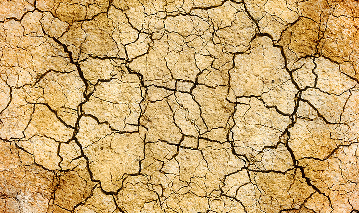 New Wyoming Drought Resources Website Launched