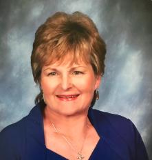 Beverly McPherson