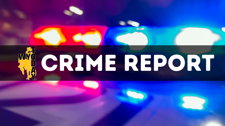 Assault reported; Injury crash; Police seeking ID of flatbed truck;