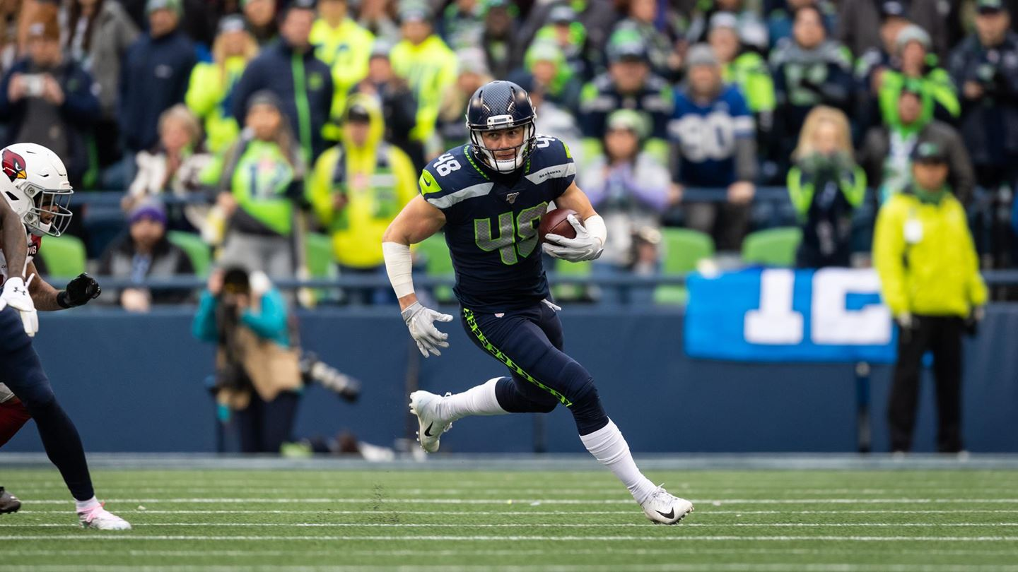 Pokes in the Pros: What to Look for in NFL Week Two