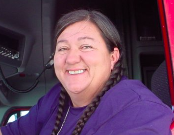 Wanda Adell Barnum Youngbird