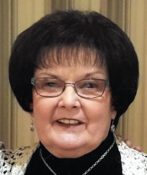 Lana P. Harmon