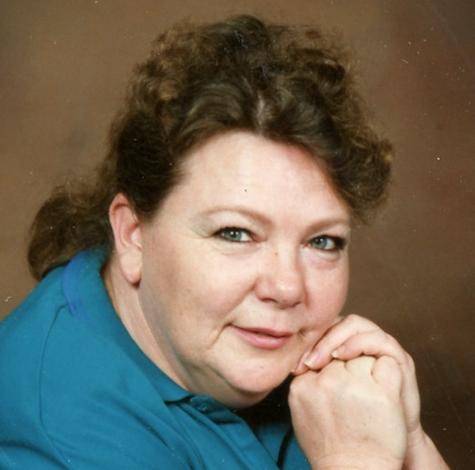 Roberta Phillips