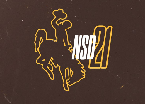 Wyoming Football's 2021 Early Signing Class announced