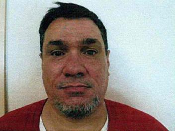 Wyoming Prison Inmate Dies