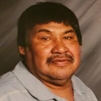 Alvin Brown Sr.