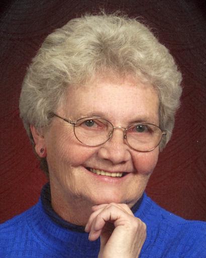 Diana I. Moss