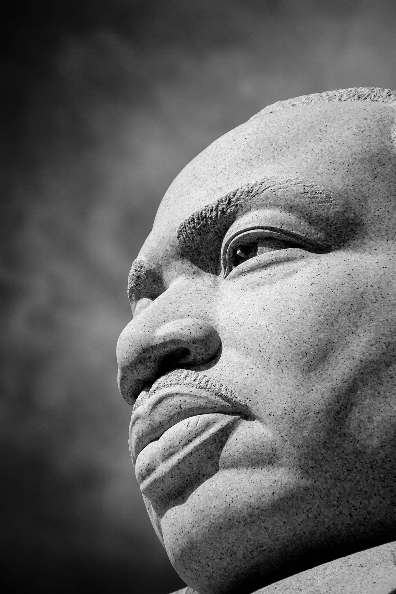 MLK Day today; Banks, Govt. Offices closed