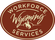 Wyoming Jobless Rate Fell   to 4.8% in December 2020