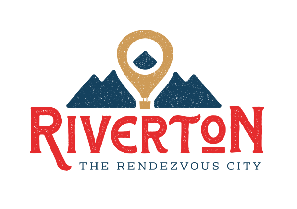 Fairness vs Economic Health discussed at Riverton Council; Tabled