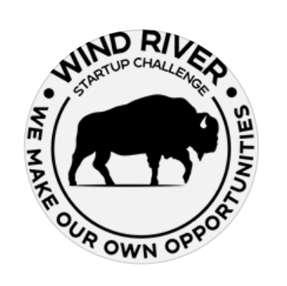 Five Local Teams Win Awards in Wind River Startup Challenge