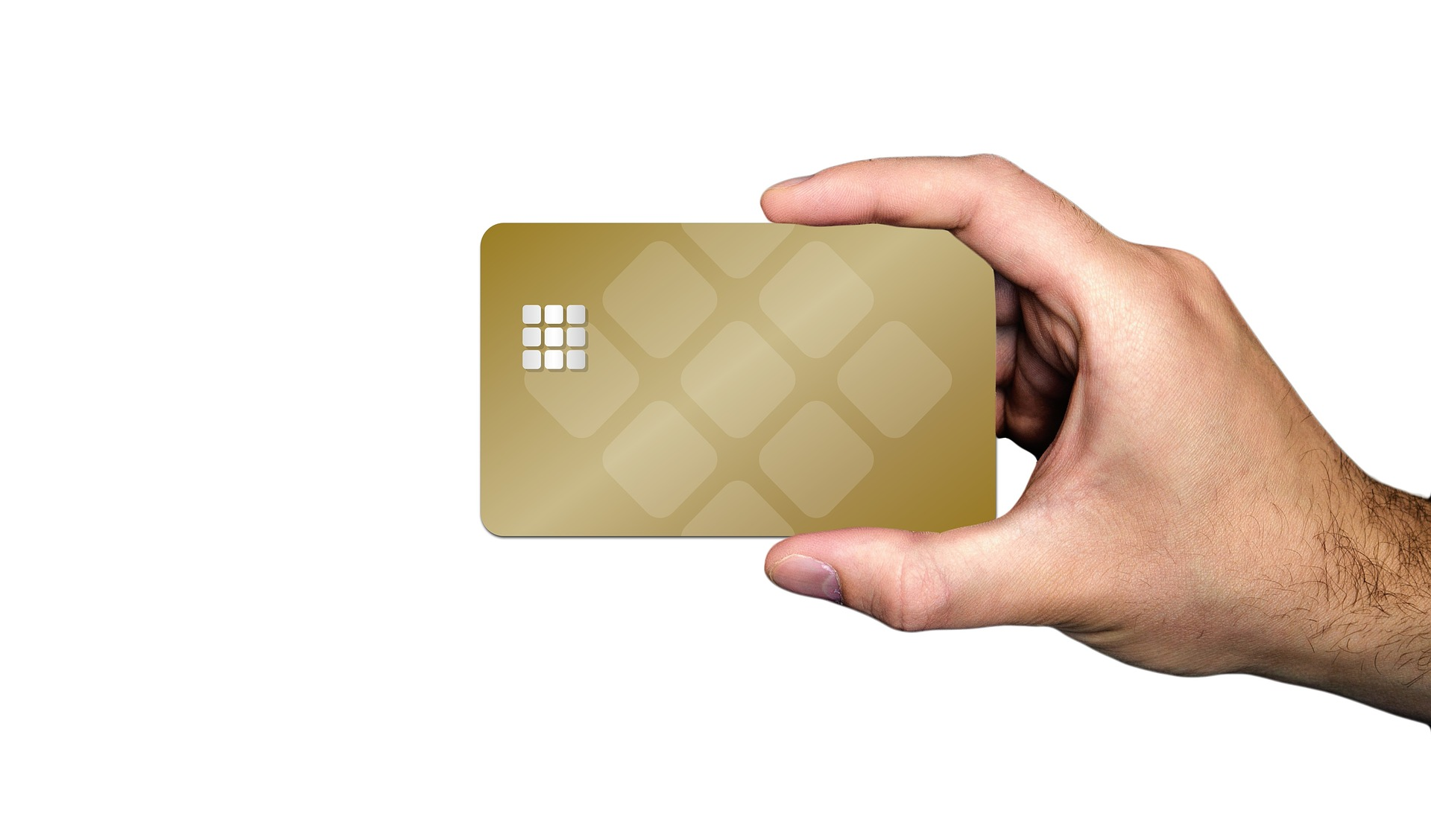 """""""It is never legitimate"""" to use Gift Cards to pay an obligation"""