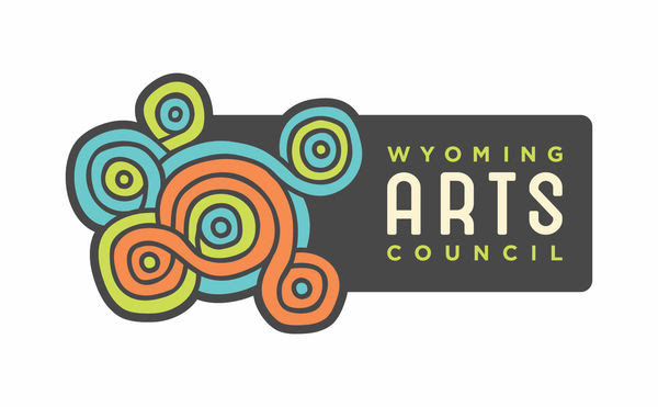 Deadline Nearing for Arts Council's Call for Proposals for 2021 Virtual Arts Summit
