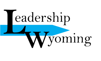Leadership Wyoming Announced Class of 2022