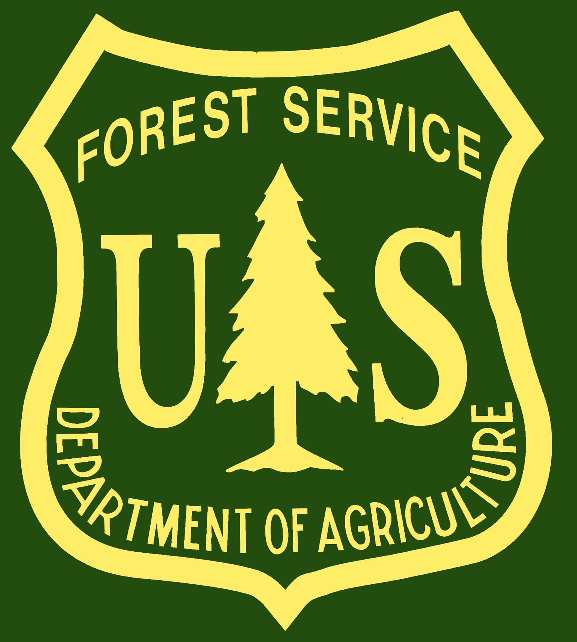 Work on a motorized trail near Dubois has been paused related to firefighting concerns